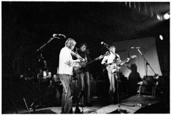 fairportconvention10